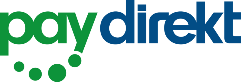 pay direkt Logo